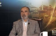 İslam Fıkhı'nın Teşekkülünde Mekke Devresi