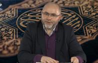 Teşbih, Temsil ve Tasvirler Işığında Kur'an'da İnsan | Ömer Çelik