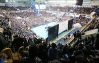 Diriliş Buluşmaları Trabzon Programı