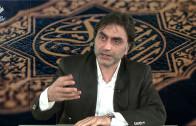 Vahyin Çeşitleri | Halis Aydemir