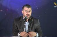 Kur'an'ın Genci Olmak: Zeyd B. Sabit (ra)