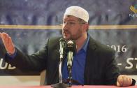 Kur'an'ın Kurbanı Olmak: Abdullah B. Zübeyr (r.a.)