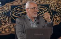 Kur'an'da Şefaat Meselesi | Halil Çiçek