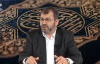 Kur'an'da Mekki Surelerde Müşrikler, Medeni Surelerde Ehli Kitap | Abdülhamit Birışık