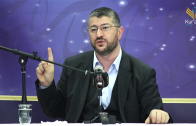Kur'an'ın Muhafızı Olmak: Salim Mevla Ebî Huzeyfe (r.a.)
