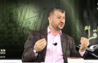 Kur'an'ın İstediği Üç Vasıf: Teslim, Temsil ve Tebliğ