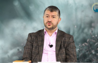 Ehli Sünnet ve Mezhep Kavramlarının Anlaşılması