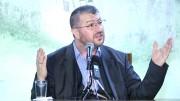 Melekler ve Yiğitler Meydanı: Bedir | Muhammed Emin Yıldırım H. 1437 – M. 2016