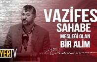 Şâh Veliyullah ed Dehlevî