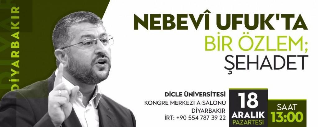nebevi-ufuk-diyarbakir-konferansi-1050x420
