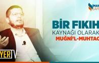 Vakit Vefa Vakti | Mustafa Fayda