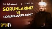 Sorunlarımız ve Sorumluluklarımız   Ali Muhyiddin Karadaği