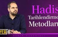 Sahih Bir Hadis Nasıl Reddedilir? | Prof. Dr. İsmail Lütfi Çakan