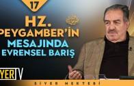 Hz. Peygamber (sas) ve Çocuk | Prof. Dr. Âdem Apak