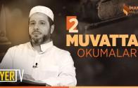 Bir Fıkıh Kaynağı Olarak Muğni'l-Muhtac