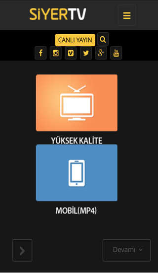 mobil-uygulama-5