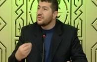 23- Kur'an'ın Şirk İle Mücadelesi (A)