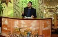 24- Kur'an'ın Şirk İle Mücadelesi (B)