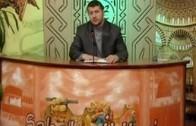 27- Kur'an'ın İlk Muhataplarından Ehl-i Kitap (A)