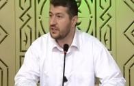 35- Kur'an'ın Mûbin Sıfatı (A)