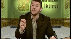 Kur'an'ın Nüzul Ortamındaki Muhataplarının Duruşu (A)