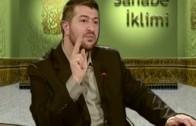 Kur'an'ın Nüzul Ortamındaki Muhataplarının Duruşu (B)