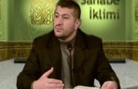 41- Nasıl Müslüman Oldular? (A)