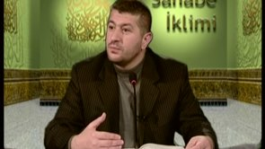 Nasıl Müslüman Oldular? (A)