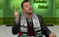 53- Sahabenin Kur'an Algısının Temelleri