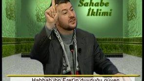 Sahabenin Kur'an Anlayışında Güvenin Yeri (A)