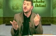 59- Sahabenin Kur'an Anlayışında Ciddiyetin Yeri (B)
