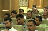 1- Suffa Meclisleri Tanıtım