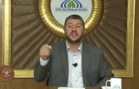 2- Ahlâkın Temeli Kur'an