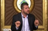 24- Medine İslam Toplumu (B)