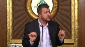 Medine İslam Toplumu (b)