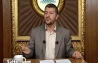 44- Suffa 'nın Müslüman Olmayan Muallimleri (B)