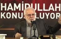 5- Muhammed Hamidullah ve Siyer
