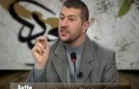 7- Yesrib 'in İlk Suffasi Darul Esad (B)