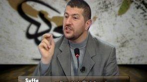 Yesrib'in İlk Suffası Dar'ul Esad (b)