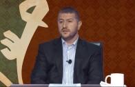Ali Mazruî'nin İslam Dünyası Hakkında Çok İsabetli Tespitleri