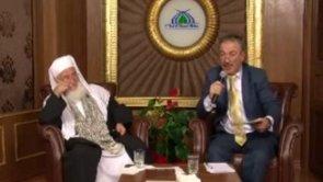 Kur'an'da Hz. Peygamber (sas) / Muhammed es Sabûni (b)