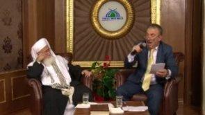 Kur'an'da Hz. Peygamber (sas) / Muhammed es Sabûni (c)