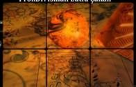 İslamî Yapılanmada Siret ve Sünnet / Prof. Dr. İsmail Lüfti Çakan