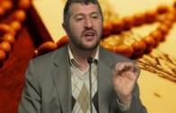 13- İmam Rabbani Hayatı ve Mücadelesi (B)