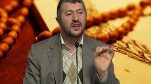 İmam Rabbani Hayatı ve Mücadelesi (b)