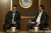 15- Emrullah Hatipoğlu; 21.Yüzyıl'da Sünnetin Önemi