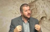 19- Mustafa Asım Köksal'ın İslam Tarihi Eseri Üzerine Mülahazalar ( 3 isim 3 tavır )