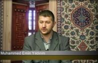 26- Muhammed Zahid El Kevserî