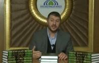 27- Siyer Yazıcılığında el Belâzurî 'nin Yeri ve Hocaları