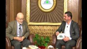 Bir Siyer Arkeoloğu Muhammed Hamidullah / Salih Tuğ (a)